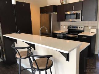 Photo 4: 5 92 Barnes Street in Winnipeg: Fairfield Park Condominium for sale (1S)  : MLS®# 1821388