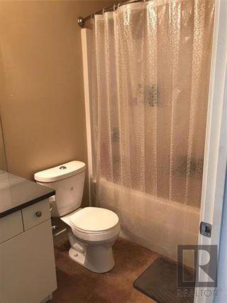 Photo 9: 5 92 Barnes Street in Winnipeg: Fairfield Park Condominium for sale (1S)  : MLS®# 1821388
