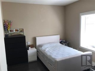 Photo 8: 5 92 Barnes Street in Winnipeg: Fairfield Park Condominium for sale (1S)  : MLS®# 1821388