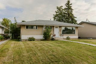 Main Photo: 15616 108 Avenue in Edmonton: Zone 21 House for sale : MLS®# E4123992