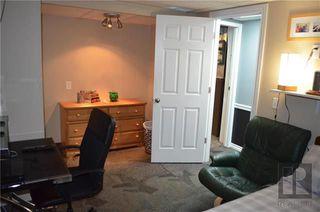 Photo 16: 223 Lynn Lake Drive in Winnipeg: Lakeside Meadows Residential for sale (3K)  : MLS®# 1822208