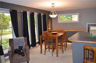Photo 9: 223 Lynn Lake Drive in Winnipeg: Lakeside Meadows Residential for sale (3K)  : MLS®# 1822208