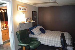 Photo 15: 223 Lynn Lake Drive in Winnipeg: Lakeside Meadows Residential for sale (3K)  : MLS®# 1822208