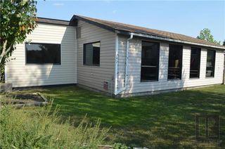 Photo 4: 223 Lynn Lake Drive in Winnipeg: Lakeside Meadows Residential for sale (3K)  : MLS®# 1822208