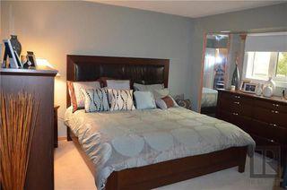 Photo 10: 223 Lynn Lake Drive in Winnipeg: Lakeside Meadows Residential for sale (3K)  : MLS®# 1822208