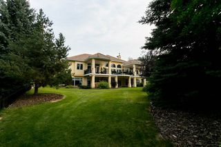 Photo 30: 30 EDINBURGH Road: Rural Sturgeon County House for sale : MLS®# E4125643