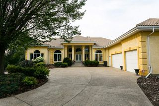 Main Photo: 30 EDINBURGH Road: Rural Sturgeon County House for sale : MLS®# E4125643