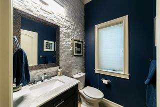Photo 16: 30 EDINBURGH Road: Rural Sturgeon County House for sale : MLS®# E4125643