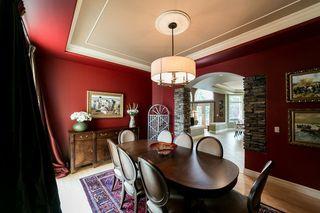 Photo 9: 30 EDINBURGH Road: Rural Sturgeon County House for sale : MLS®# E4125643