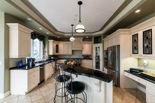 Photo 7: 30 EDINBURGH Road: Rural Sturgeon County House for sale : MLS®# E4125643