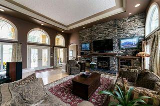 Photo 3: 30 EDINBURGH Road: Rural Sturgeon County House for sale : MLS®# E4125643