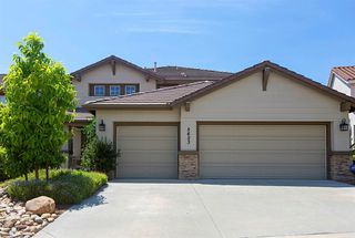 Photo 2: SAN DIEGO House for sale : 4 bedrooms : 5623 Glenstone Way