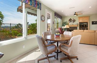 Photo 16: SAN DIEGO House for sale : 4 bedrooms : 5623 Glenstone Way