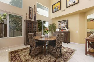 Photo 15: SAN DIEGO House for sale : 4 bedrooms : 5623 Glenstone Way