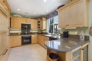 Photo 6: SAN DIEGO House for sale : 4 bedrooms : 5623 Glenstone Way