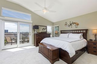 Photo 9: SAN DIEGO House for sale : 4 bedrooms : 5623 Glenstone Way