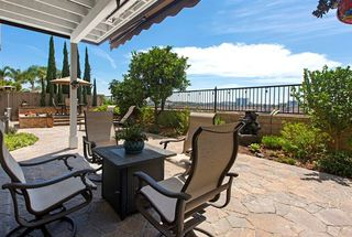 Photo 25: SAN DIEGO House for sale : 4 bedrooms : 5623 Glenstone Way
