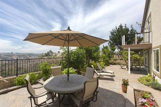 Photo 3: SAN DIEGO House for sale : 4 bedrooms : 5623 Glenstone Way