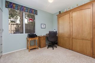 Photo 22: SAN DIEGO House for sale : 4 bedrooms : 5623 Glenstone Way