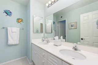 Photo 21: SAN DIEGO House for sale : 4 bedrooms : 5623 Glenstone Way