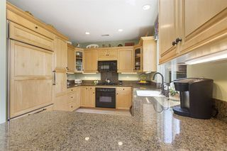 Photo 8: SAN DIEGO House for sale : 4 bedrooms : 5623 Glenstone Way