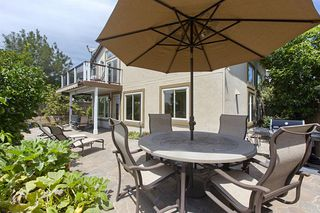 Photo 13: SAN DIEGO House for sale : 4 bedrooms : 5623 Glenstone Way