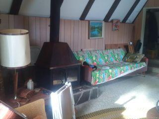 Photo 8: BLK D VILLAGE BAY Lake in QUADRA ISLAND: Isl Quadra Island House for sale (Islands)  : MLS®# 796347