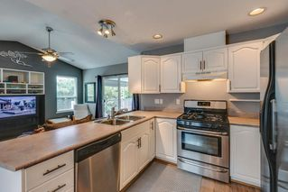 Photo 6: 23890 118A Avenue in Maple Ridge: Cottonwood MR House for sale : MLS®# R2303830