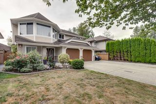 Photo 44: 23890 118A Avenue in Maple Ridge: Cottonwood MR House for sale : MLS®# R2303830