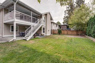 Photo 20: 23890 118A Avenue in Maple Ridge: Cottonwood MR House for sale : MLS®# R2303830