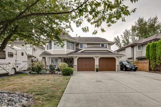 Photo 43: 23890 118A Avenue in Maple Ridge: Cottonwood MR House for sale : MLS®# R2303830