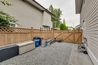 Photo 45: 23890 118A Avenue in Maple Ridge: Cottonwood MR House for sale : MLS®# R2303830