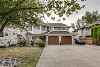 Photo 2: 23890 118A Avenue in Maple Ridge: Cottonwood MR House for sale : MLS®# R2303830