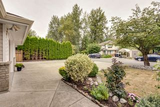 Photo 42: 23890 118A Avenue in Maple Ridge: Cottonwood MR House for sale : MLS®# R2303830
