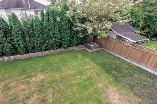 Photo 22: 23890 118A Avenue in Maple Ridge: Cottonwood MR House for sale : MLS®# R2303830