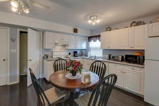 Photo 13: 23890 118A Avenue in Maple Ridge: Cottonwood MR House for sale : MLS®# R2303830