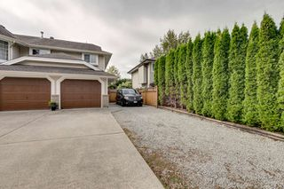 Photo 52: 23890 118A Avenue in Maple Ridge: Cottonwood MR House for sale : MLS®# R2303830