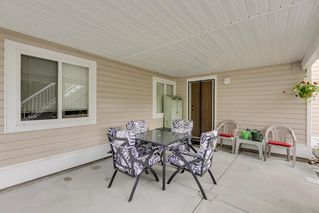 Photo 16: 23890 118A Avenue in Maple Ridge: Cottonwood MR House for sale : MLS®# R2303830