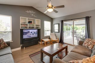 Photo 7: 23890 118A Avenue in Maple Ridge: Cottonwood MR House for sale : MLS®# R2303830