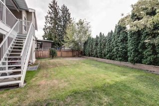 Photo 17: 23890 118A Avenue in Maple Ridge: Cottonwood MR House for sale : MLS®# R2303830