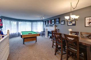 Photo 4: 23890 118A Avenue in Maple Ridge: Cottonwood MR House for sale : MLS®# R2303830
