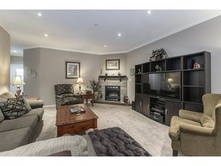 "Photo 5: 52 21579 88B Avenue in Langley: Walnut Grove Townhouse for sale in ""Carriage Park"" : MLS®# R2305558"