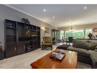 "Photo 4: 52 21579 88B Avenue in Langley: Walnut Grove Townhouse for sale in ""Carriage Park"" : MLS®# R2305558"