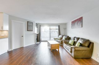 "Photo 7: 410 12160 80 Avenue in Surrey: West Newton Condo for sale in ""LA COSTA GREEN"" : MLS®# R2306376"