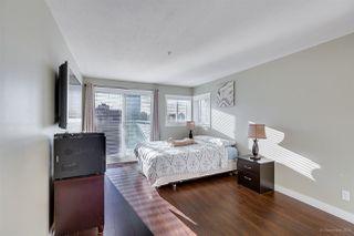 "Photo 12: 410 12160 80 Avenue in Surrey: West Newton Condo for sale in ""LA COSTA GREEN"" : MLS®# R2306376"