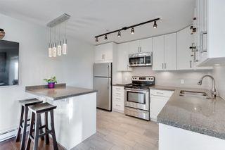 "Photo 4: 410 12160 80 Avenue in Surrey: West Newton Condo for sale in ""LA COSTA GREEN"" : MLS®# R2306376"