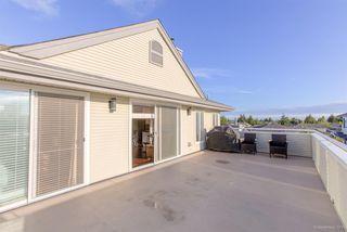 "Photo 2: 410 12160 80 Avenue in Surrey: West Newton Condo for sale in ""LA COSTA GREEN"" : MLS®# R2306376"