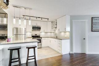 "Photo 6: 410 12160 80 Avenue in Surrey: West Newton Condo for sale in ""LA COSTA GREEN"" : MLS®# R2306376"