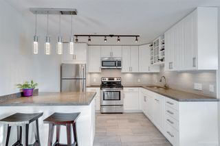 "Photo 3: 410 12160 80 Avenue in Surrey: West Newton Condo for sale in ""LA COSTA GREEN"" : MLS®# R2306376"