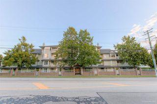 "Photo 19: 410 12160 80 Avenue in Surrey: West Newton Condo for sale in ""LA COSTA GREEN"" : MLS®# R2306376"